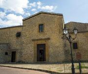 Museo-di-Aidone