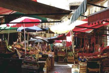 mercato-del-Capo