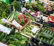 mercato taormina