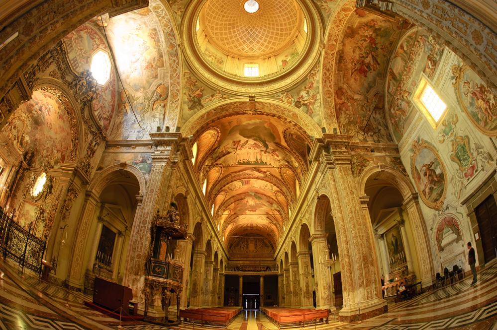 acireale-interno-della-cattedrale-9293