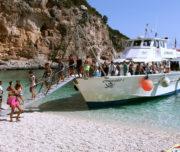 escursioni-barca-