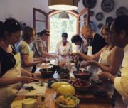 arancini-cooking2