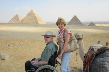 disabili-estero