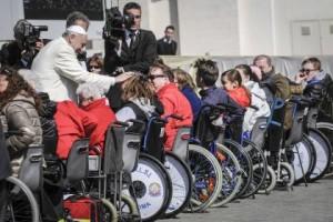 disabili-roma