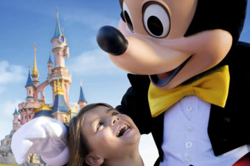 disneyland-parigi-accessibile
