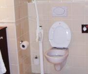 hotel-disabili-disneyland