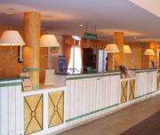 hotel-disabili-disneyland-paris