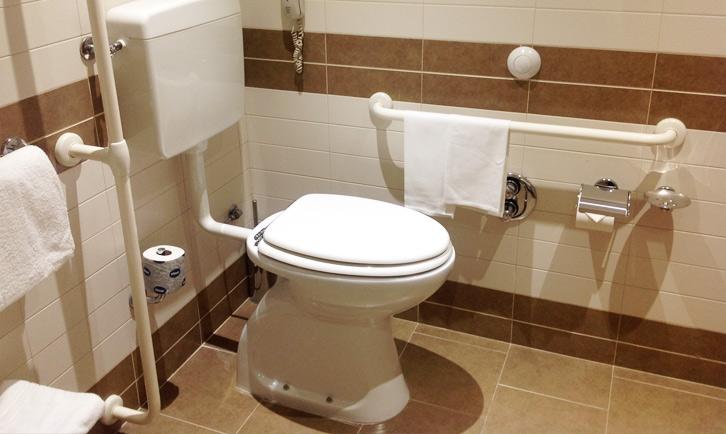 hotel-per-disabili-roma3