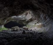 grotta lamponi