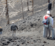 Screenshot_2019-11-26 Etna Truvatura Etna(2)