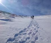 Screenshot_2019-11-26 Etna Truvatura Etna(4)