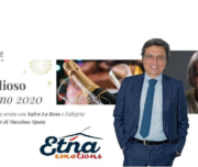 Screenshot_2019-11-27 Cenone di Capodanno con S La Rosa e M Spata
