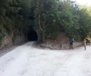 Screenshot_2019-11-27 Etna Truvatura Riserva di Pantalica(1)