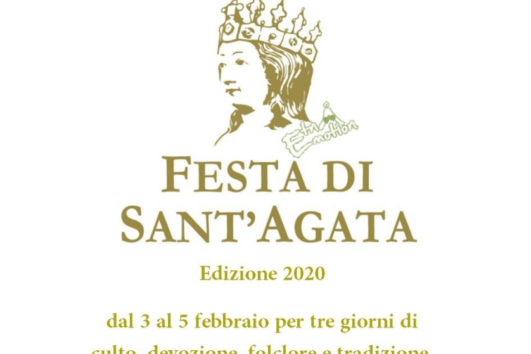 Screenshot_2019-11-27 Festa di S Agata 2020
