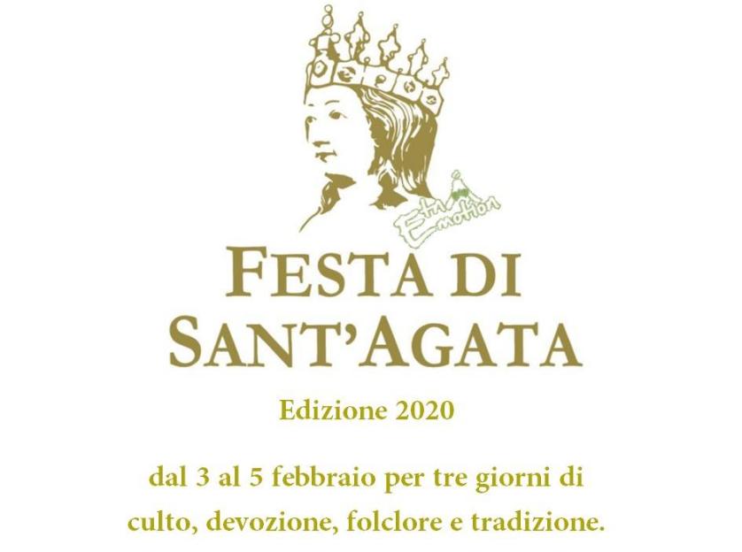 Screenshot_2019-11-27 Festa di S Agata 2020