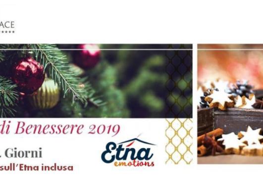 Screenshot_2019-11-27 Offerta Limita Natale di Benessere 2019