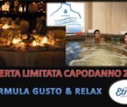 Screenshot_2019-11-27 Offerta Limitata Capodanno 2020 al Capo dei Greci Resort SPA