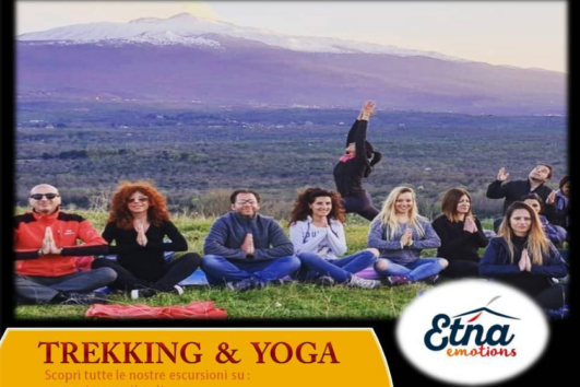 Screenshot_2019-11-27 Trekking Yoga - Valle Alcantara