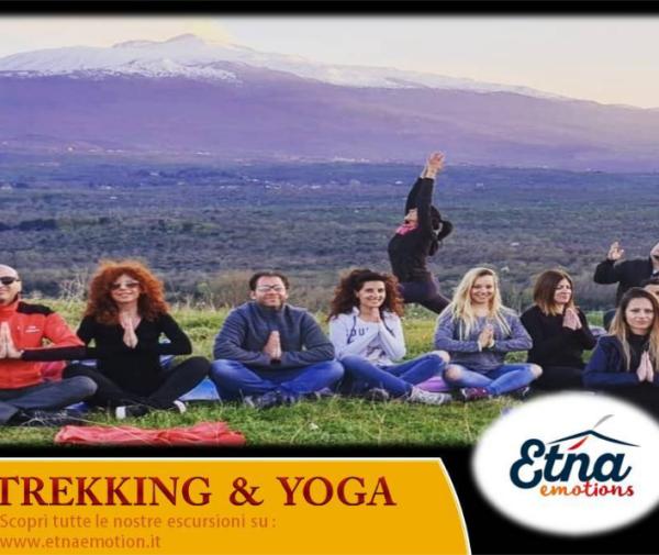 Screenshot_2019-11-27 Trekking Yoga – Valle Alcantara