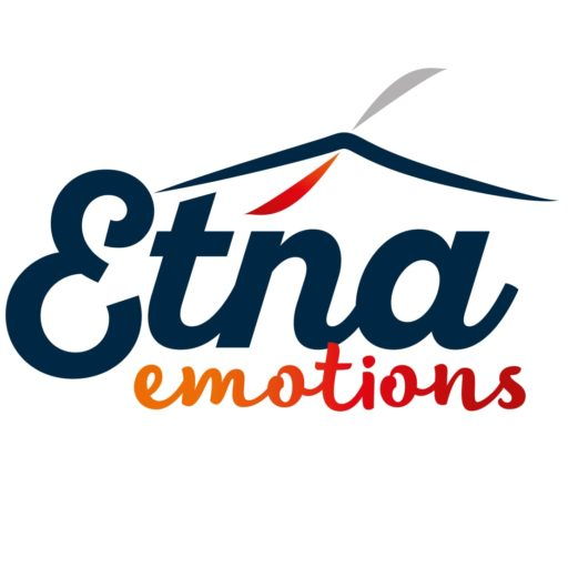 Etna Emotion