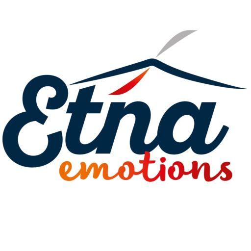 Etna Emotion