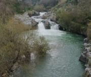 Screenshot_2019-11-26 Etna Truvatura Valle Alcantara