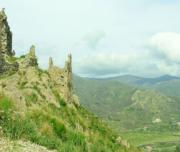 Screenshot_2019-11-26 Etna Truvatura Valle Alcantara(1)