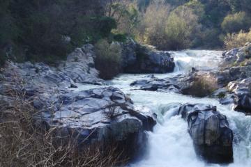 Screenshot_2019-11-26 Etna Truvatura Valle Alcantara(8)